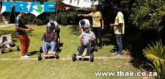 NGK Ceramics Boxcart Building and Racing team building Cape Town Team Building Events, Team Building Activities, Big Photo, Racing Team, Cape Town, Number One, Party Themes, Baby Strollers, Ceramics