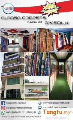 Free Classified Ads, Best Carpet, Free Ads, Singapore, Commercial, Stairs, Carpets, Interior, Stuff To Buy
