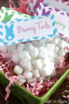 Easter jelly bean prayer envelopes negle Gallery