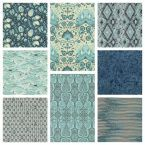 Salt Water (NEW) - Mad About Patchwork