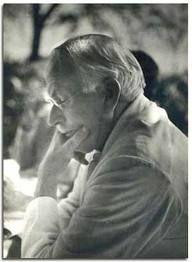 """Résultat de recherche d'images pour """"du zeitschrift C.G. Jung"""""""