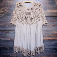 desert wanderer gypsy bohemian tunic shirt tops boho chic hippie people hipster free urban spirit outfitters