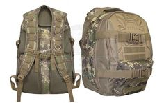 planet-eclipse-paintball-hde-back-pack-600.jpg (650×411)