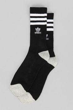adidas Original Roller Crew Sock
