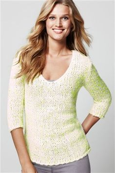 Womens Online Shopping