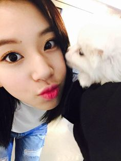 Chaeyoung/twice/rapper/vocal/dancer/maknae line