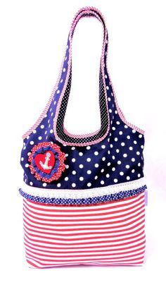 my favourite bag