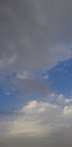 Clouds, Sky, Outdoor, Heaven, Outdoors, Heavens, The Great Outdoors, Cloud