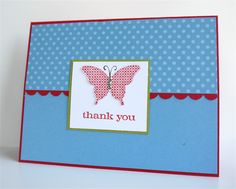 stampin' up, mstampin' with you, Miriam Castanho Bollinger, demonstrator, papillon potpourri stamp set, elegant butterfly punch, scallop edge border punch,  su