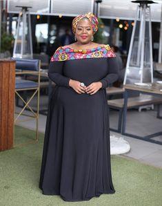 African Dresses Plus Size, Plus Prom Dresses, African Prom Dresses, African Inspired Fashion, African Print Fashion, Shweshwe Dresses, African Traditional Dresses, Skirt Fashion, Ankara Fashion