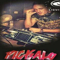 Guest DJ Pickalo @ Liquid and Envy, Oldham, Retiro Street, Oldham, OL1 1SA, United Kingdom.  Date and Time:May 02, 2014 at 11:00 pm - 4:00 am, Malia's finest DJ returns to the decks. Expect some quality house music from one of the Island's hottest DJs. Not only is he hot on the Decks but he is hot in the flesh!  AND...  Our Resi... Category: Nightlife, Price : £5.