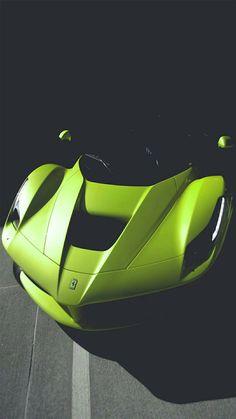 16 Ideas For Vintage Cars Ferrari Automobile Lamborghini Aventador, Ferrari Laferrari, Audi R8, Maserati, Bugatti, Super Sport Cars, Super Cars, Aston Martin, Rolls Royce