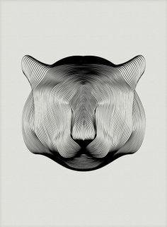 Ilustração de Andrea Minini