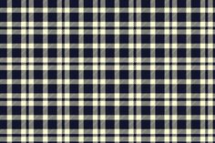 created by Grant Friedman of Colorburned. 20 seamless plaid patterns for Illustrator.