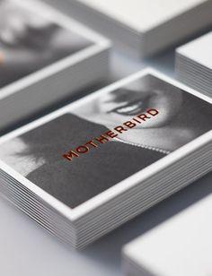 Pronto. Agora tem 69 cartões de visitas pra não te faltar inspiração! Gostou? Aqui tem maiscartões de visita