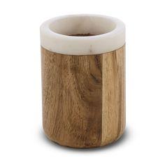#Cipì #Prajat #Zahnbürstenhalter CP905/PRA | #Holz | im Angebot auf #bad39.de 29 Euro/Stk. | #Italien #Klassic #Bad #Accessoires #Badezimmer #Einrichtung #Ideen #Gadgets