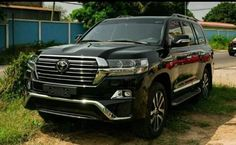 Landcruiser 79 Series, Toyota Lc, Mercedes Benz Maybach, 4x4 Trucks, Toyota Land Cruiser, Places To Travel, Coral, Wallpaper, Vehicles