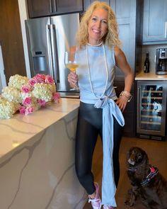 Michelle Edwards (@arebelinprada) • Instagram-Fotos und -Videos Jumpsuit, Videos, Instagram, Dresses, Fashion, Overalls, Vestidos, Moda, Monkeys