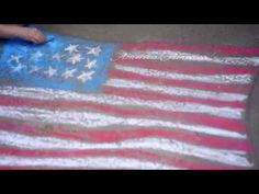 ▶ America the Beautiful - YouTube. This is beautiful.