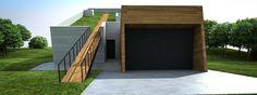 Proyecto vivienda unifamiliar 08