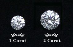 Find out what is the average price of 2 carat diamonds and how you can get the best 2 carat diamond price available for your engagement ring. Marquise Cut Diamond, Oval Diamond, Diamond Cuts, Flyer Maker, Window Casing, Gift Card Generator, Price Chart, Photo Retouching, Diamond Sizes