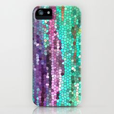 Morning has broken iPhone Case by Catherine Holcombe - $35.00 - I need one like this for my phone so pretty