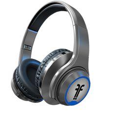 Flips™ Audio XB800