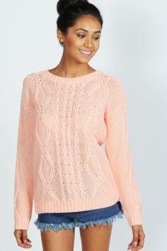 36b5c750e1f5 54 beste afbeeldingen van Knitwear - Knits, Knitting supplies en ...