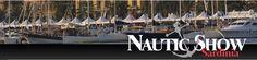 NAUTIC SHOW SARDINIA – CAGLIARI – 18-26 APRILE 2015