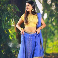 Indian Skirt, Bhojpuri Actress, Indian Beauty Saree, Hot Actresses, India Beauty, Baby Images, Bikini Models, Hottest Photos, Beauty Women