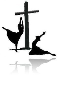 Danza Cristiana on Pinterest  