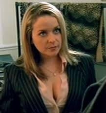 julia sawalha hot - Google Search Helen Chamberlain, Julia Sawalha, Jonathan Creek, Keith Allen, Ab Fab, Actresses, Hot, People, Beauty