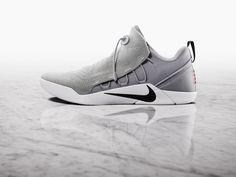 100% authentic ca1f2 cd680 nike kobe a.d. nxt official 10 Zapatillas Nike De Descuento, Zapatillas Adidas  Hombre, Zapatos