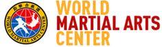 World Martial Arts Center  New York, New York