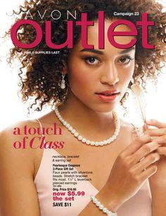 Outlet Avon Campaign 23 - view Avon Campaign 23 2014 catalogs online at http://www.makeupmarketingonline.com/avon-campaign-23-2014/ #avon #avoncatalog #avoncampaign23