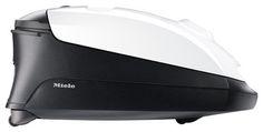 contemporary-vacuum-cleaners.jpg (640×324)