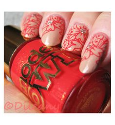 Dile Nails