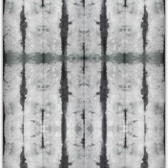 stalactite-roll
