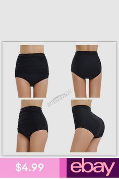 d72de7bd0c Fashion Butt Lift Booster Booty Lifter Panty Tummy Control Body Shaper  Enhancer in 2018