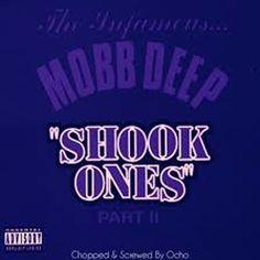 fabolous shook ones freestyle lyrics