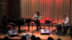 Videos by SANTY LEON / Ojos de luz / Nicolas Ospina
