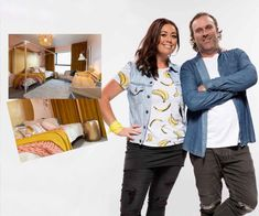 Tensions were high, creativity was flowing, judges were impressed and records were smashed this week on The Block NZ. The Block Nz, Inside Home, Judges, Kids Bedroom, House, Haus, Home, Baby Bedroom, Homes