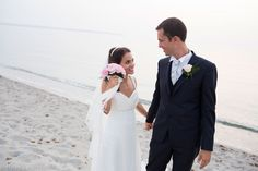 fotógrafos de boda Barcelona www.mujerymarido.com #weddingphotography #destinationwedding #casaments #mujerymarido