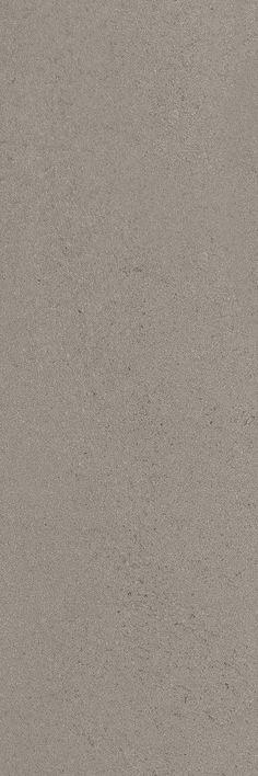 Ground » Concept Tiles | Designer Contemporary Porcelain Tiles, Polished Concrete, Concrete Tiles and Wood Effect Floor Tiles
