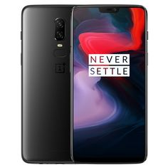 "Mommy Comper Shared: Win One of Three OnePlus 6 Smartphones – #Giveaway (WW)  <a href=""https://www.mommycomper.com/2018/07/win-one-of-three-oneplus-6-smartphones-giveaways-ww/?utm_source=pinterest.com&utm_medium=social&utm_campaign=Social+Share"" target=""_blank"">To learn more click here.</a>"