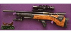 Daystate Pulsar ORO LTD edition Full Set Up .177 Air Gunsimmaculate pre owned version of what is probably Daystates best selling LTD edition. Coming complete with MTC Viper Connect scope with dedicated connect mount, Moderator and Daystate genuine Bipod. This set up new was nearly £2500