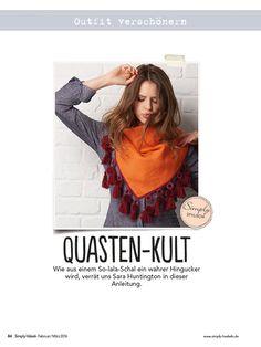 Haekelanleitung-Quasten-Simply-Haekeln-0216