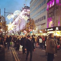London, UK Times Square, Street View, London, Travel, Viajes, Destinations, Traveling, Trips, London England