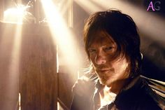 Daryl Dixon Season 5