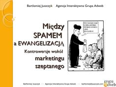 Marketing szeptany by Grupa Adweb via slideshare